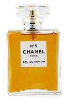 Chanel NEW No.5 EDP Spray 50ml Perfume