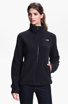 The North Face 'RDT 300' Fleece Jacket