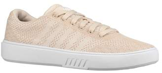 K-Swiss Court Addison NT Sneaker