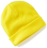 Old Navy Lightweight Beanie for Boys