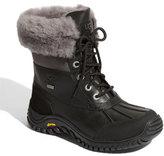 Women's Ugg Adirondack Ii Waterproof Boot