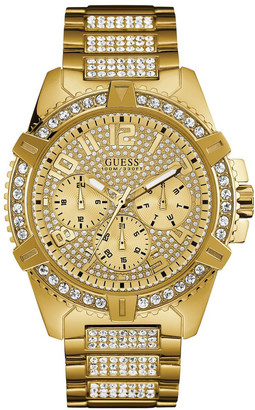 GUESS W0799G2 Frontier
