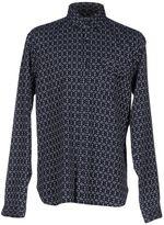 Oliver Spencer Shirts - Item 38567682