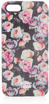 Markus Lupfer English Rose iPhone 5 Hardcover