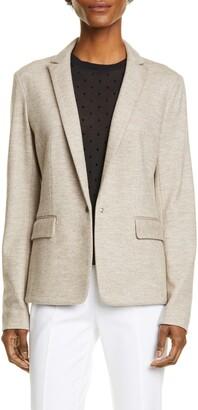 Rag & Bone Lexington Wool Blazer