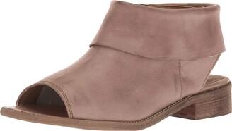 Musse & Cloud Women's Anemone Flat Sandal