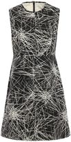 Diane von Furstenberg Madyson (look 8n) Sheath Dress