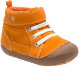 Stride Rite Unisex Danny Shoe