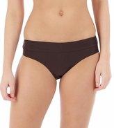 Prana Ramba Bikini Bottom 45650