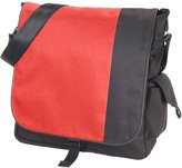 Dad Gear Sport Diaper Bag
