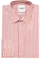 Ben Sherman Small Point Collar Camden Fit Dress Shirt