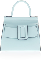 Boyy Murano Karl 24 Top Handle Bag