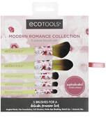EcoTools Modern Romance Collection