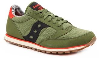 Saucony Jazz Vegan Sneaker - Men's