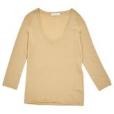 Prada Cashmere pullover.\n