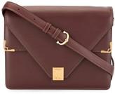 Cartier Must De cross body bag
