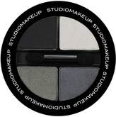Studio Makeup StudioMakeup Soft Blend Compact Eyeshadow Quartet