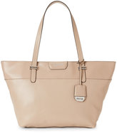 Kenneth Cole Reaction Sesame Jamie Tote