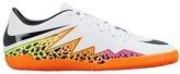 Nike HyperVenom Phelon II Men's Indoor Soccer Shoes