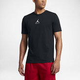 Nike Jordan Dry 23/7 Jumpman Basketball Men's T-Shirt