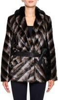 Urban Code Lola Coat