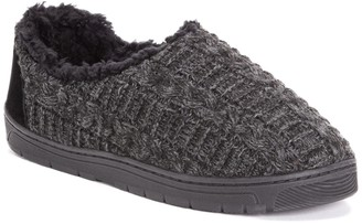 Muk Luks Men's Slide Slippers