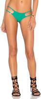 Indah Cato Skimpy Bikini Bottom