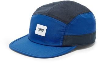 Ciele Athletics - Gocap Standard Mesh Cap - Blue