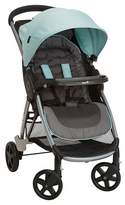 Safety 1st Step and Go 2 Stroller - Juniper Pop