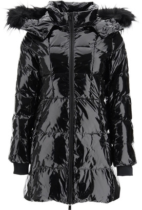 Tatras Churada Midi Down Jacket