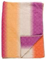 Missoni Sumiri Throw Blanket