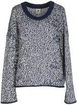 LA'T BY L'AGENCE Sweaters