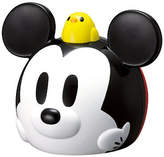 Tomy NEW Follow Me Mickey
