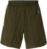 Nike Repel training shorts