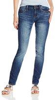 Lucky Brand Women's Sofia Skinny Jean In Lapis Lazuli, 28x31