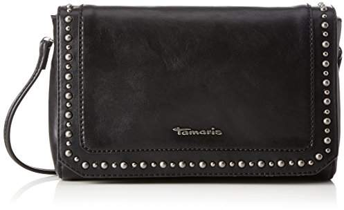 Tamaris Damen Enya Clutch Bag Clutches Koffer, Rucksäcke