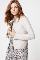 Rebecca Minkoff Neva Jacket