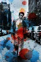 Parvez Taj James Dean NYC Wall Art
