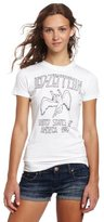 FEA Juniors Led Zeppelin Icarus Tissue Tee
