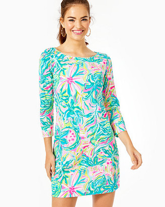 Lilly Pulitzer Marlowe T-Shirt Dress