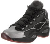 Reebok Men's Question Mid A5 Basketball Shoe 12 Men US