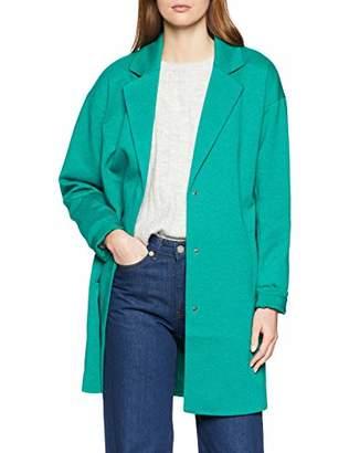 Only Women's onlGINA Ruby Spring Coat OTW,8 (Size: )