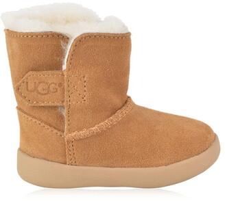 UGG Girls Keelan Boots