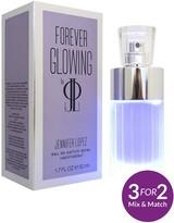 JLO by Jennifer Lopez Forever Glowing 50ml EDP Spray