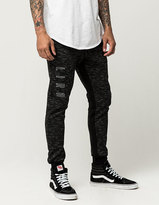 LIRA Absolute Mens Jogger Pants