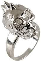 McQ Rings - Item 50193194