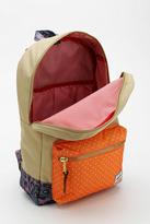 Herschel Settlement Mid-Volume Backpack