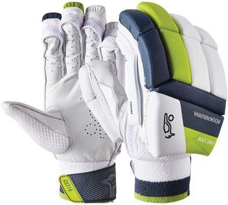 Kookaburra Kahuna Pro 1200 Cricket Batting Gloves