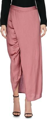Sies Marjan Long skirts
