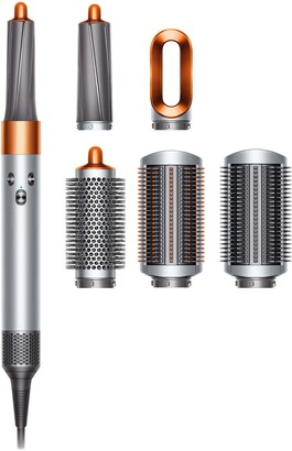 Dyson Airwrap(TM) Complete Styler Copper Limited Gift Edition